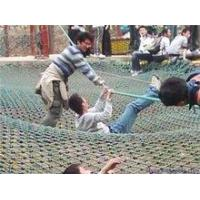 Wholesale Hotselling outdoor bound stainless steel cable net from china suppliers
