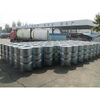 Wholesale Vinyl acetate from china suppliers
