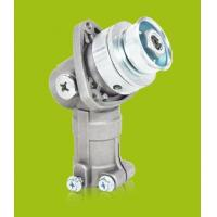 Buy cheap Gear boxs T24 & T25 Trimmer gear head from wholesalers