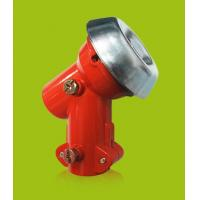 Buy cheap Gear boxs MT26 Trimmer gear head from wholesalers