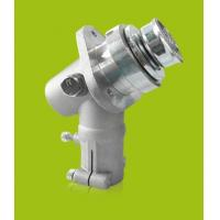 Buy cheap Gear boxs TG26 Trimmer gear head from wholesalers