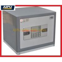 igh end steel home and offce safes FDX-AD-30-G
