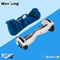 Two Wheels Self-Balancing Electric Drift Scooter