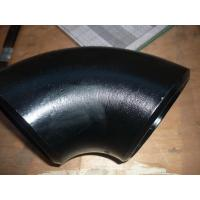 Wholesale 45 degree Elbow from china suppliers