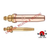 Wholesale PNME Cutting Nozzle from china suppliers