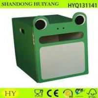 Wholesale Household mailbox wooden High quality post mail box from china suppliers