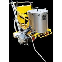Wholesale TW-HS Superior Road Marking Machine from china suppliers