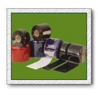 Wholesale Welding Strip Curtains from china suppliers