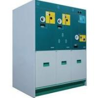 Wholesale 12kV RMU distribution cabinet from china suppliers
