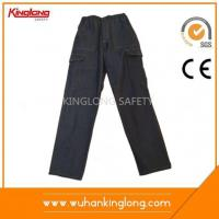 Wholesale mens 6 pockets denim Jeans cargo pants from china suppliers
