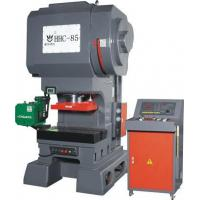Wholesale HC-85T from china suppliers