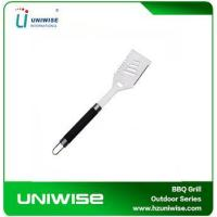 Wholesale good quality bbq tools spatula cookware tools for bbq from china suppliers