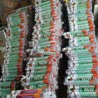 Wholesale Design most popular household aluminium foil alloy from china suppliers