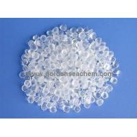 Wholesale Synthetic Elastomers Product name:Ethyl Vinyl Acetate from china suppliers