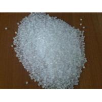 Wholesale Virgin Granules Vigin LDPE Granules from china suppliers