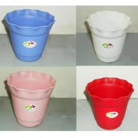 Wholesale pp plastic flower pot-SFP100 from china suppliers