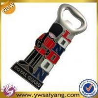 Wholesale Best price beer bottle opener , bottle opener, bottle opener favors from china suppliers