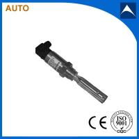 Wholesale compact tuning fork switch from china suppliers