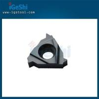 Wholesale Threading Carbide Inserts from china suppliers