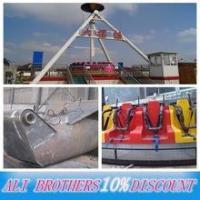 Wholesale endulum rides giant pendulum rides for sale from china suppliers