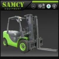 Wholesale cheap price diesel forklift with 1.5t from china suppliers