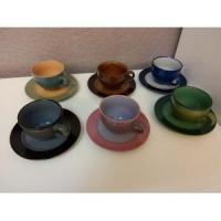 Wholesale set of 6 cup and saucer for Pakistan from china suppliers