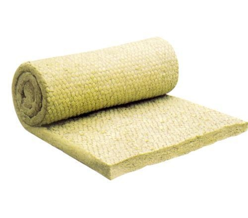 Industrial application rock wool industrial application for Mineral wool insulation health and safety