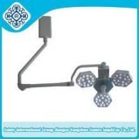 Color Adjust Wall Mounted LED Shadowless Operating Lamp