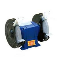 Wholesale Bench Grinder(10) from china suppliers