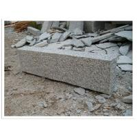 Wholesale G603 kerbstone from china suppliers