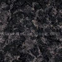 Wholesale Foreign granite Antique black from china suppliers