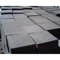 Wholesale Stone Tiles flamed mongo from china suppliers