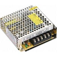 Wholesale SWITCHING POWER SUPPLY S series single output swithing power supply from china suppliers