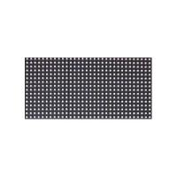 Wholesale LED SNP-I3I1FCP7.62-A from china suppliers