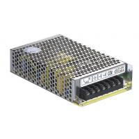 Wholesale SWITCHING POWER SUPPLY Quad Output Swithing Power Supply 60W from china suppliers