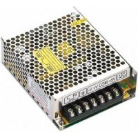Wholesale SWITCHING POWER SUPPLY Triple output switching power supply 30W from china suppliers