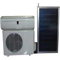 Wholesale SOLAR AIR CONDITIONER WSACS-18000 from china suppliers