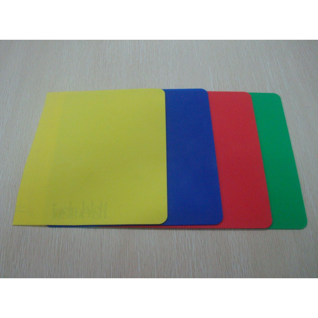 Wholesale Silicone Products Silicone Place Mat from china suppliers