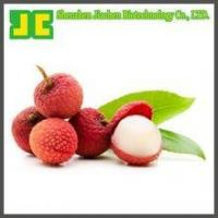 Wholesale Natural Litchi P.E from china suppliers
