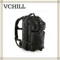 Wholesale Outdoor Products WalMart backpack supplier China Manufacture with cheap price competitive from china suppliers