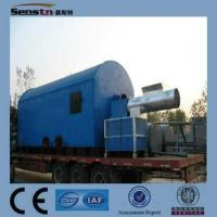 Wholesale Diesel Machine/Biodiesel Machine from china suppliers