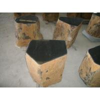 Wholesale land-003, Landscape Stone from china suppliers
