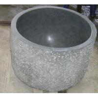 Wholesale land-005, Landscape Stone from china suppliers
