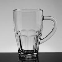 Wholesale Beer mug Beer mug B-062-370 from china suppliers