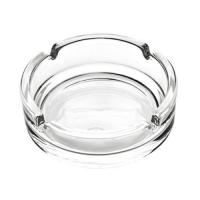 Glass ashtray Glass ashtray Z-213-266