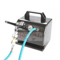Wholesale Airbrush Sets & Kits TC-50K from china suppliers