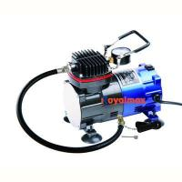 Wholesale Inflation Compressors TC-20C NameINFLATION COMPRESSOR(Oil-free) from china suppliers