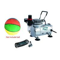 Wholesale Inflation Compressors TC-802W NameBall Inflation pump (Oil-free) from china suppliers