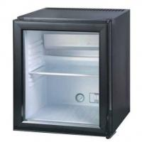 Wholesale Refrigeration 30L glass door hotel absorption mini bar No.: 103 from china suppliers