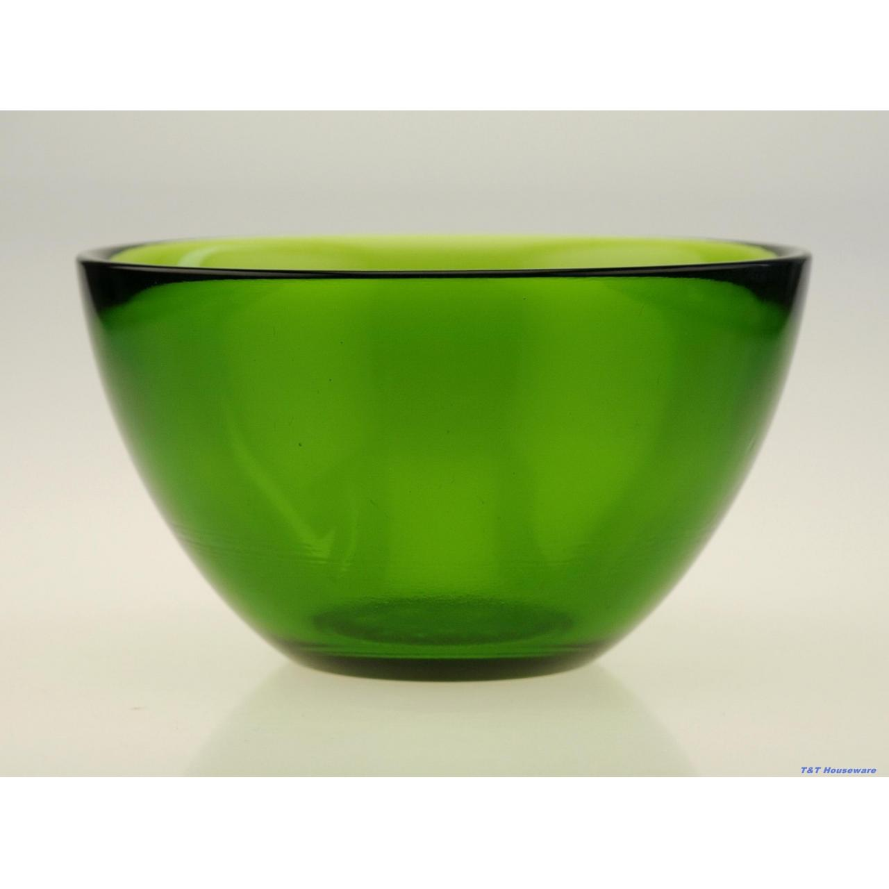 Wholesale Bowl & Plate O151090Q from china suppliers